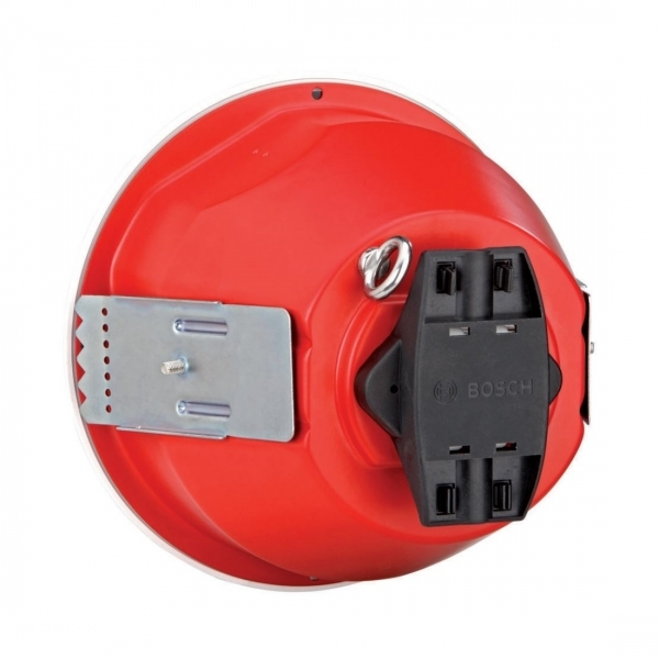 LC4-MFD, metal fire dome, Bosch