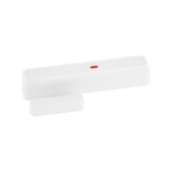 EWD3-WH, Wireless door contact, White,  ELDES